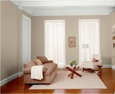 Home Depot Paint Colors Interior Behr Neutral