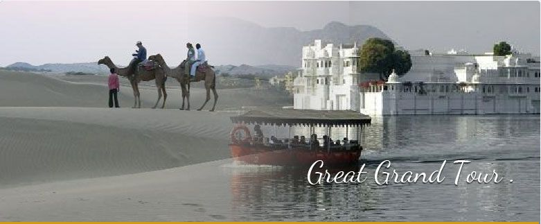 Incepted in the year 2005, the main objective of Travel Force India for being in this domain is furnishing the complete tour solution for the foreign tourists and tour operators.