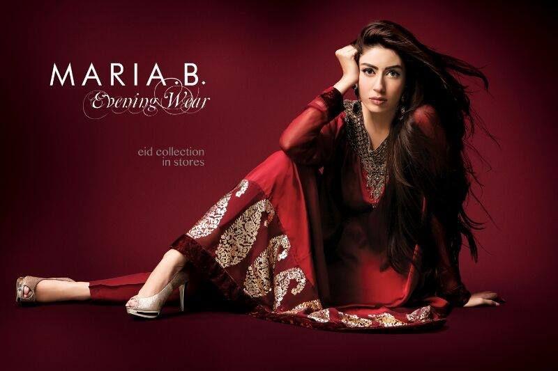 Fashion brands in pakistan 62