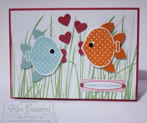 Днем рождения, открытка для рыбака своими руками