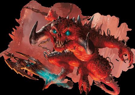 Cackler Monsters D D Beyond Monster Lich Lion Sculpture