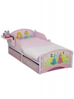 Camas para bebes de dos a os google search camas - Camas para ninos de dos anos ...