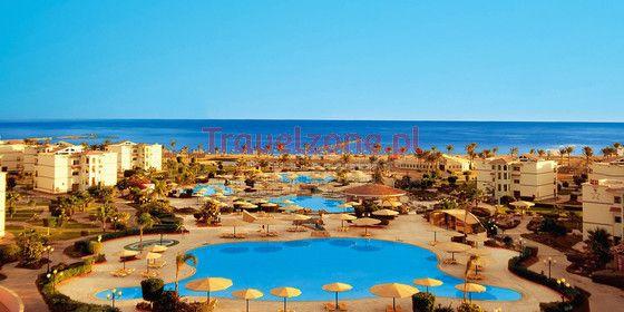 Pin By Travelzone Pl On Egipt Egypt Hurghada El Gouna Safaga
