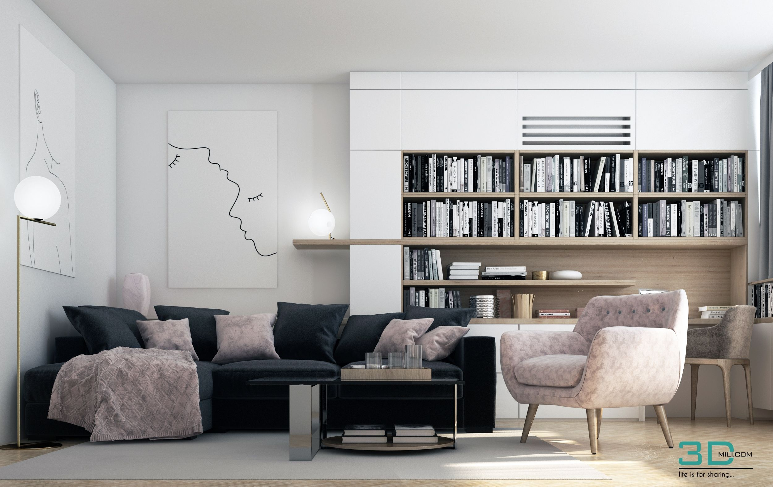 Living room  Living room, Room, Interior