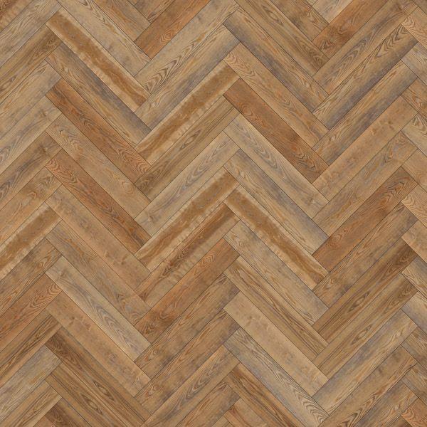 Ash natural herringbone parquet seamless seamless for High end hardwood flooring