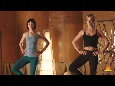 yoga benefits justplainandsimpleyoga  yoga benefits