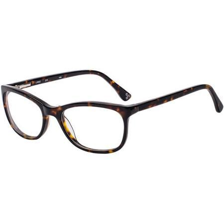 Designer Looks for Less L5002 Rx-able Eyeglass Frames