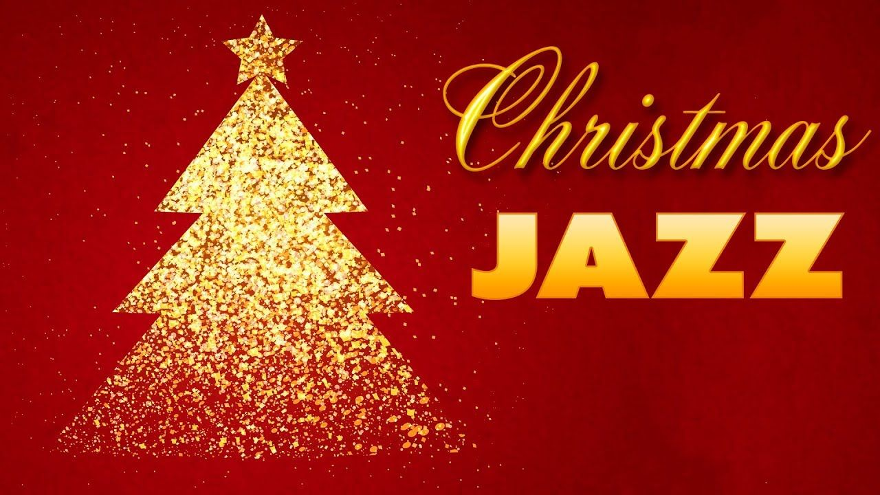 Christmas Music Relaxing Christmas Jazz Smooth Christmas Songs Instr Christmas Music Inspirational Music Music Appreciation