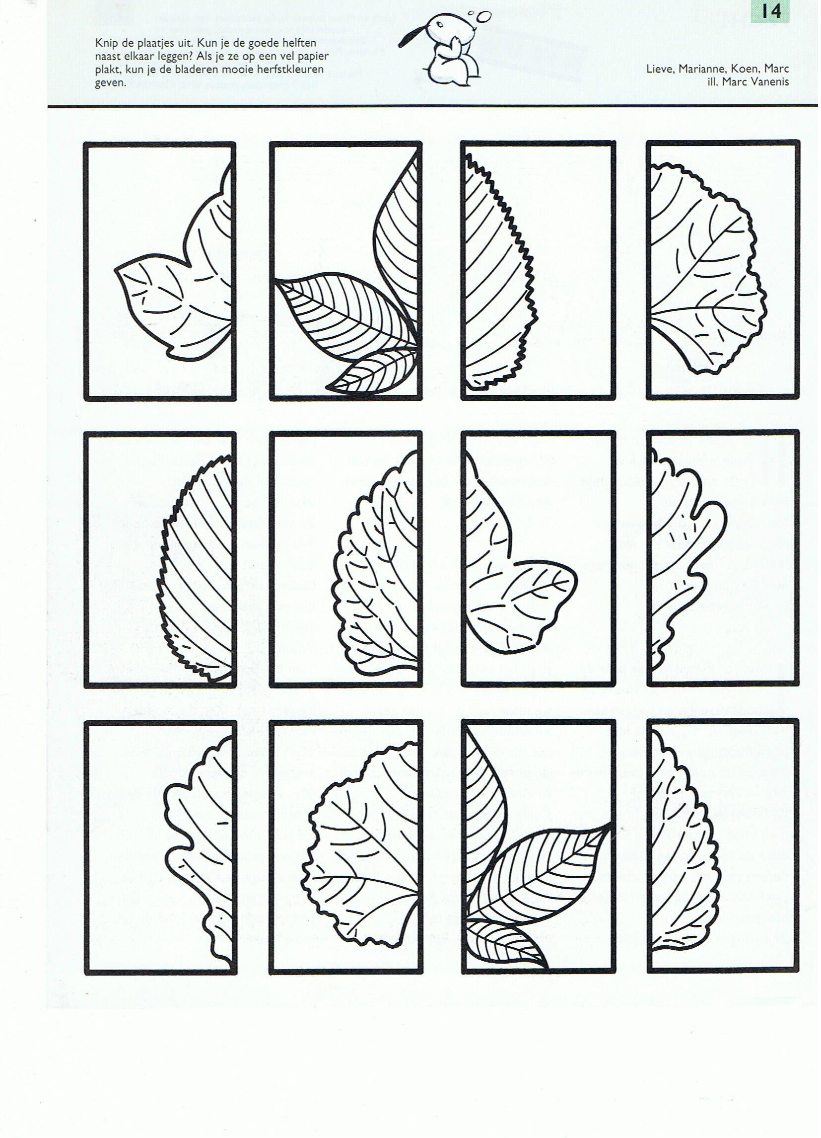 Pin von Ольга auf Перфокарты | Pinterest | Herbst blätter, Blätter ...