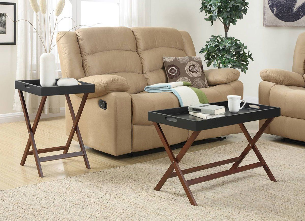The Term Furniture Conjures Visions Of Warped Particle Board Tables Or Scuffed And