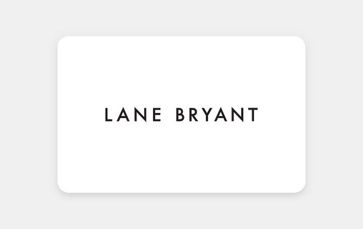 Gift cards landing lane bryant gift card cards gifts