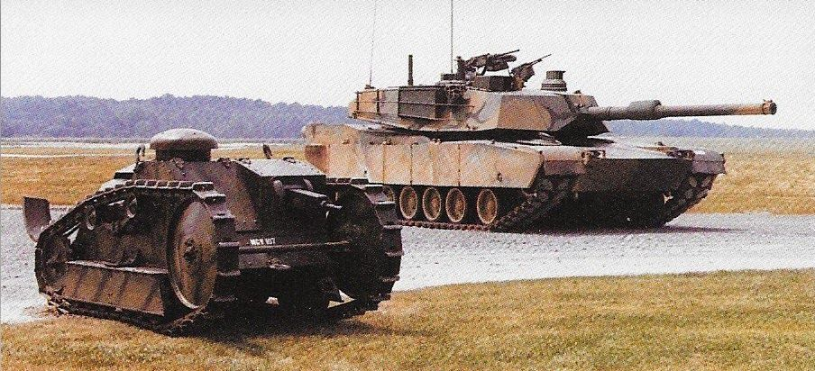 Name That Tank Quiz With Images World Of Tanks