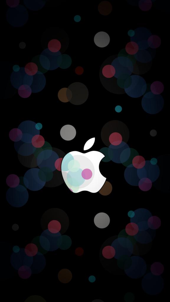 Iphone Xs Wallpaper Hd 2019 3d Iphone Wallpaper Iphone Wallpaper Apple Wallpaper Iphone Iphone Wallpaper Images