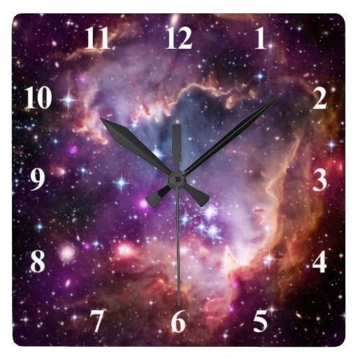 Keep an eye on the time with a round wall clock customised with your own designs and text. Featured in two sizes, this wall clock is vibrantly printed with the AcryliPrint®HD process. A timeless treasure for your walls.