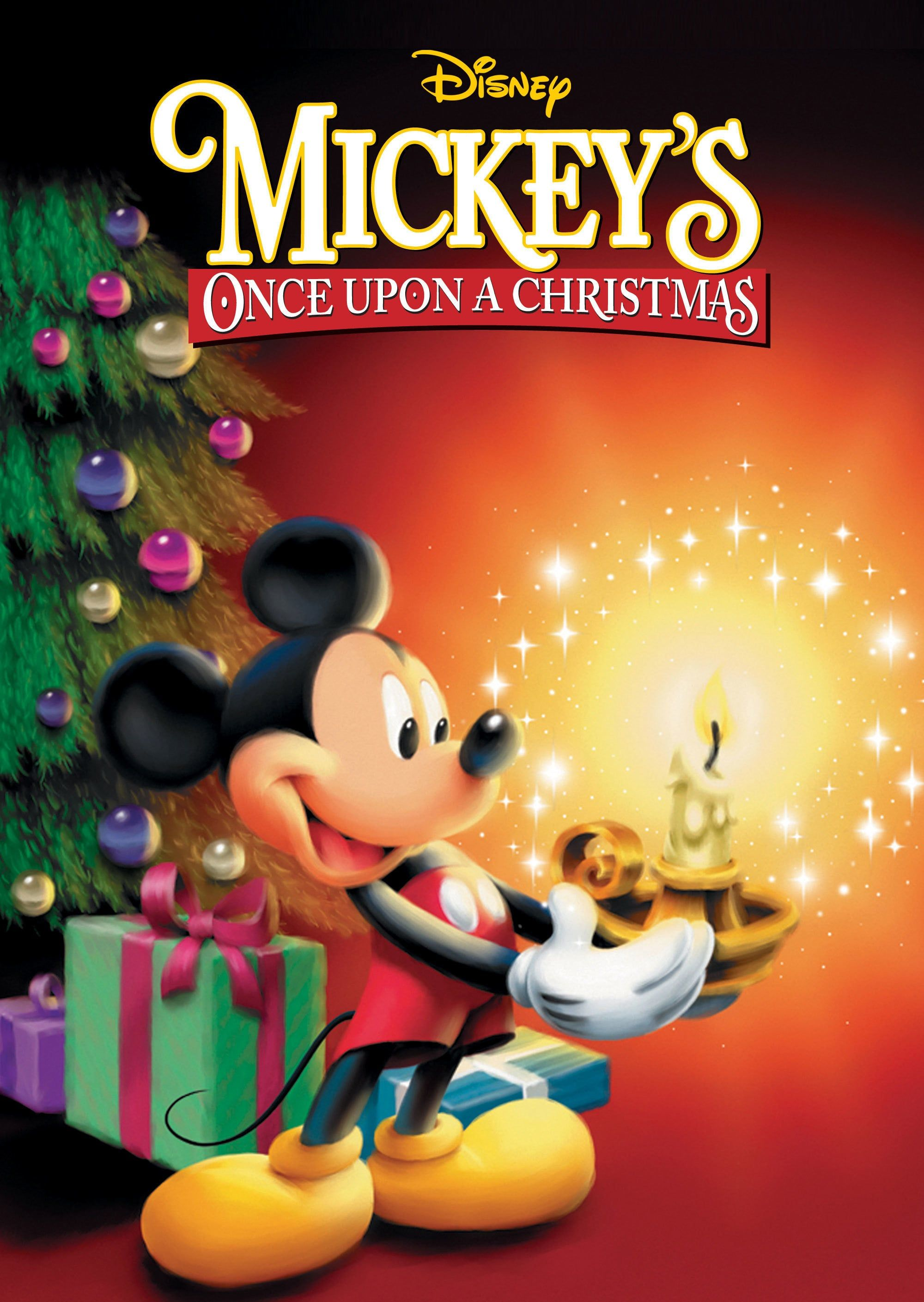 Jingle All The Way To The Holidays With Netflix S Crazy Good Christmas Movie Selection Mickeys Christmas Carol Walt Disney Movies Christmas Movies