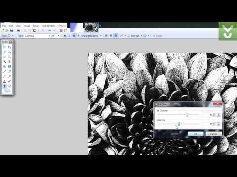 Paint Net Free Download And Software Reviews Cnet Download Com Diy Art Art Design Photo Editing Software