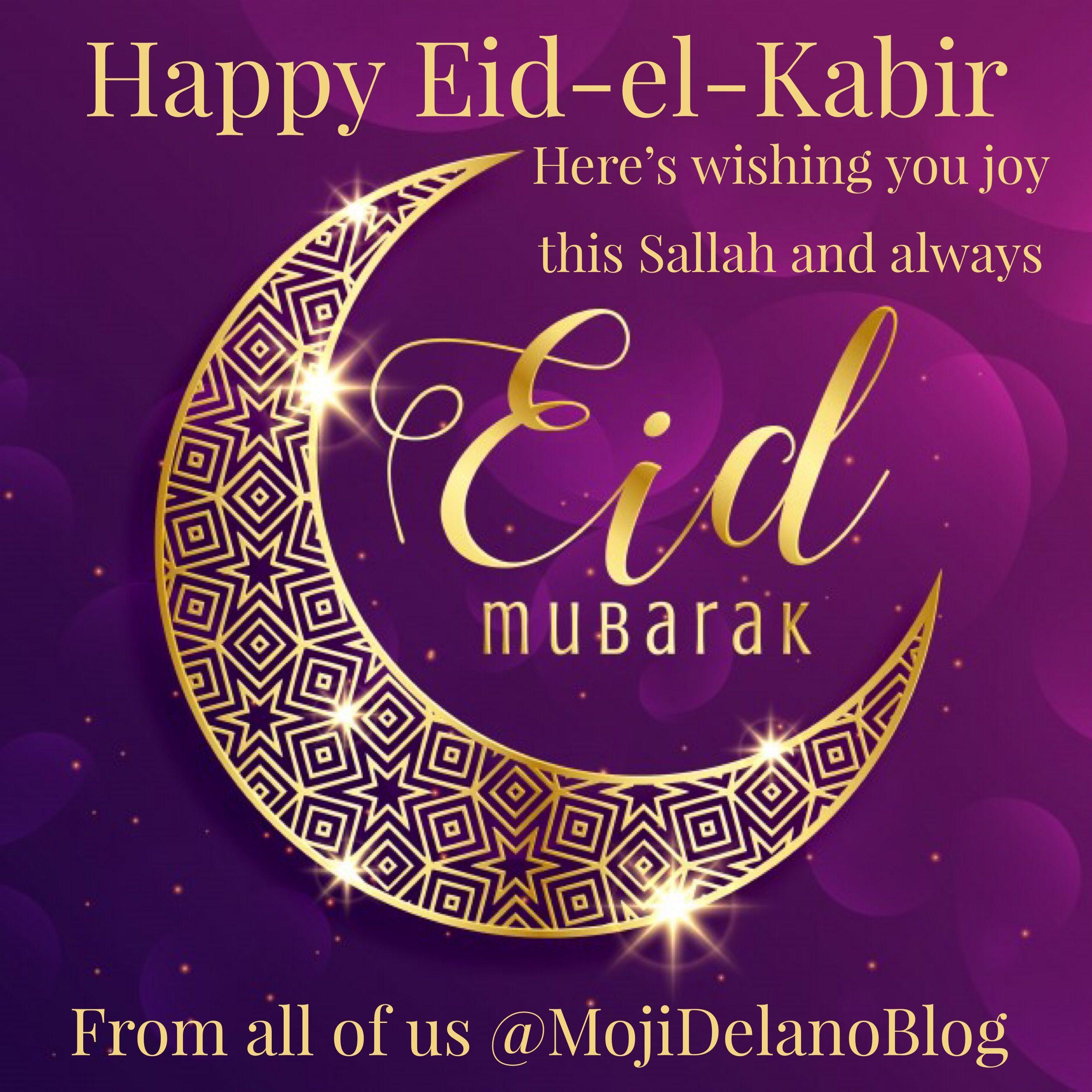 Happy Eid El Kabir People Info Crib Entertainment Pinterest