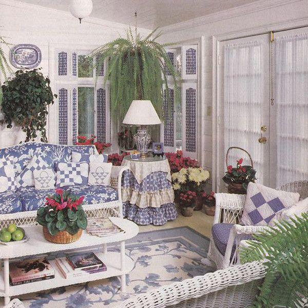 1985 Trending Decor 1980s Decor Home Decor
