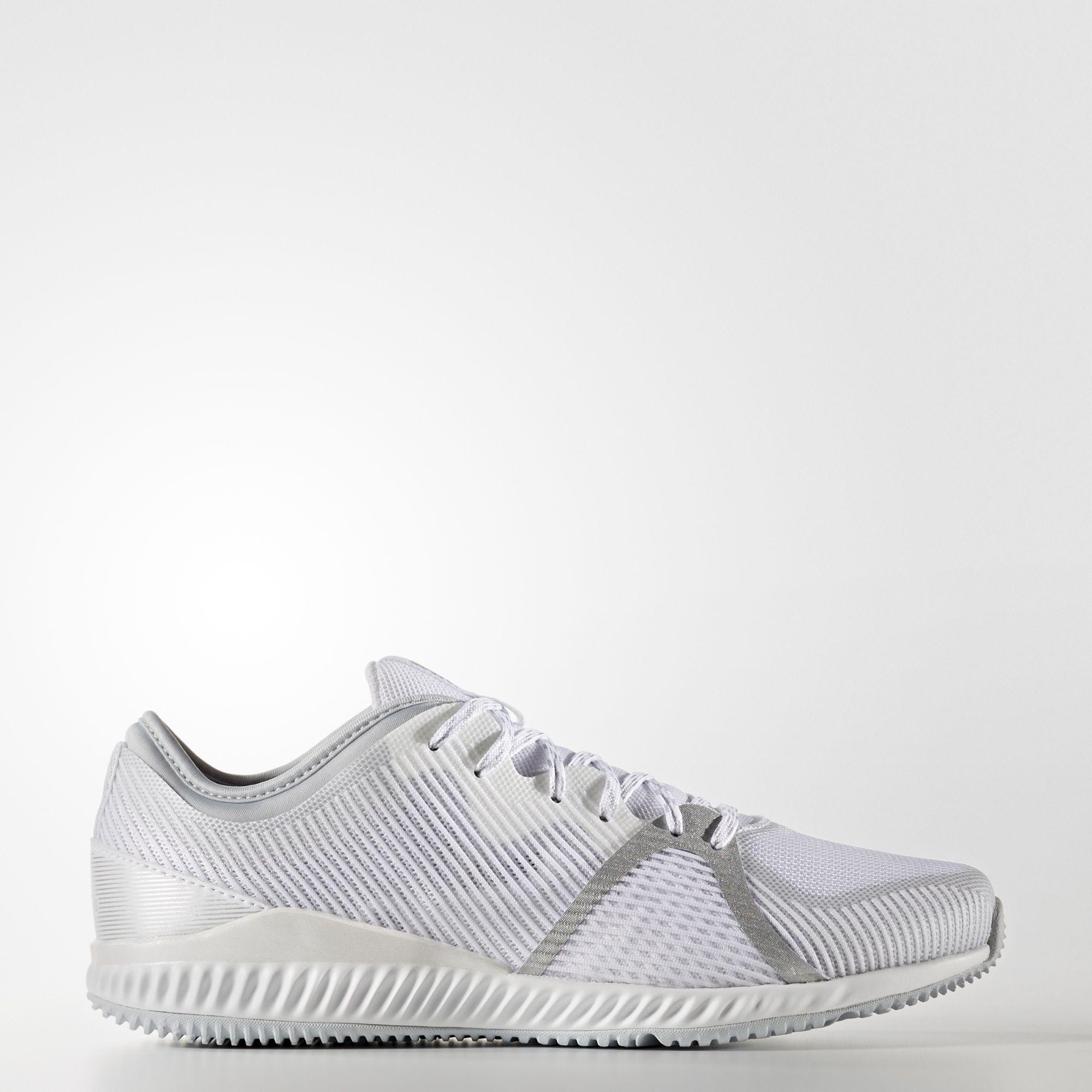 adidas CrazyTrain Pro Shoes - Womens Shoes
