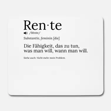 Rente Lustige Spruche Pension Abschiedsgeschenk Mousepad Spruche Zum Abschied Kollegen Spruche Rente Spruche Zum Ruhestand