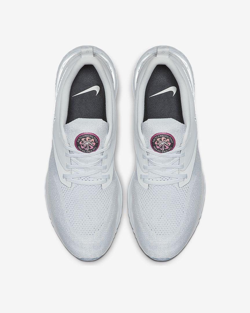 Running Shoe. Nike NL   Running shoes
