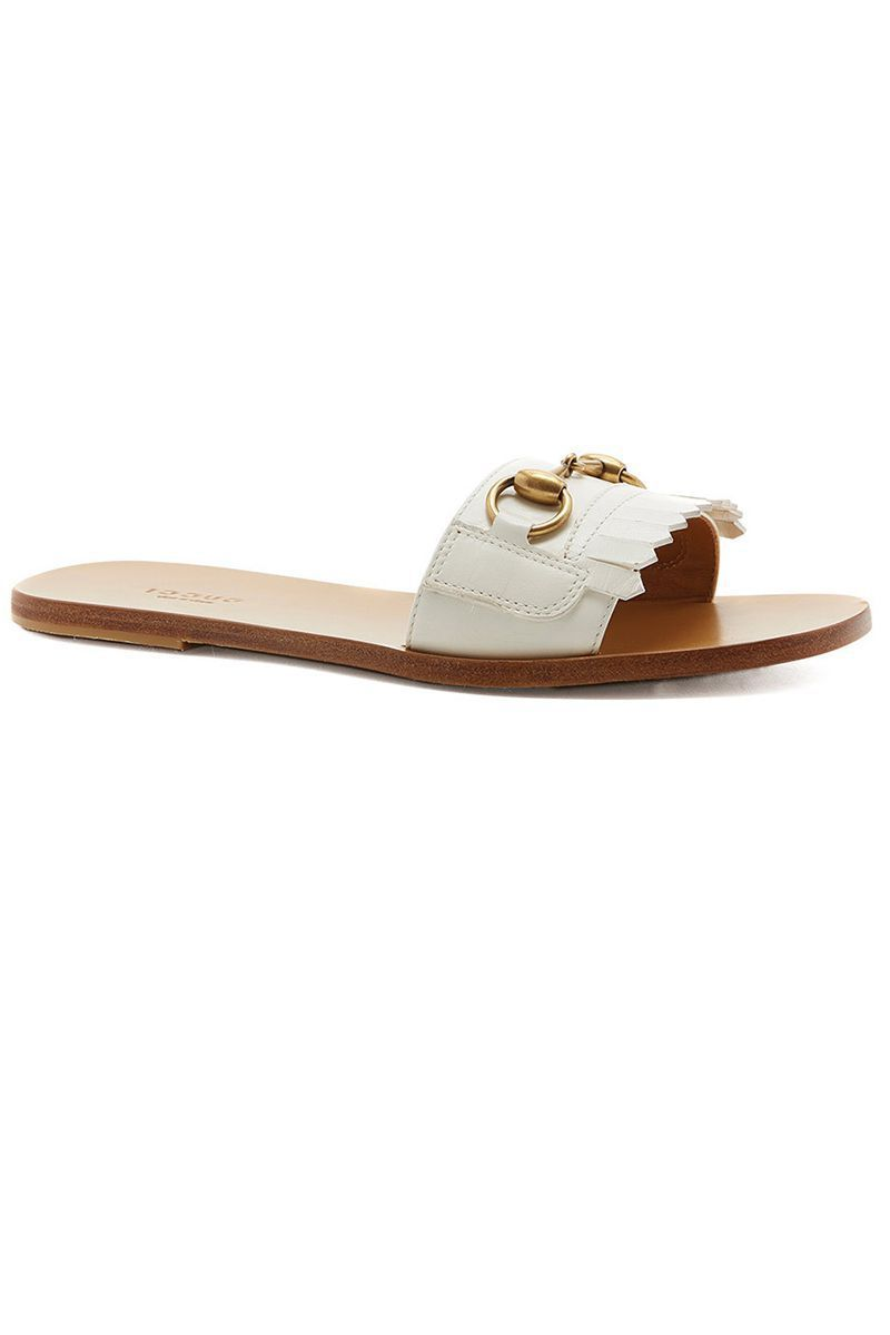 this summer s hottest sandal trend is surprisingly comfortable