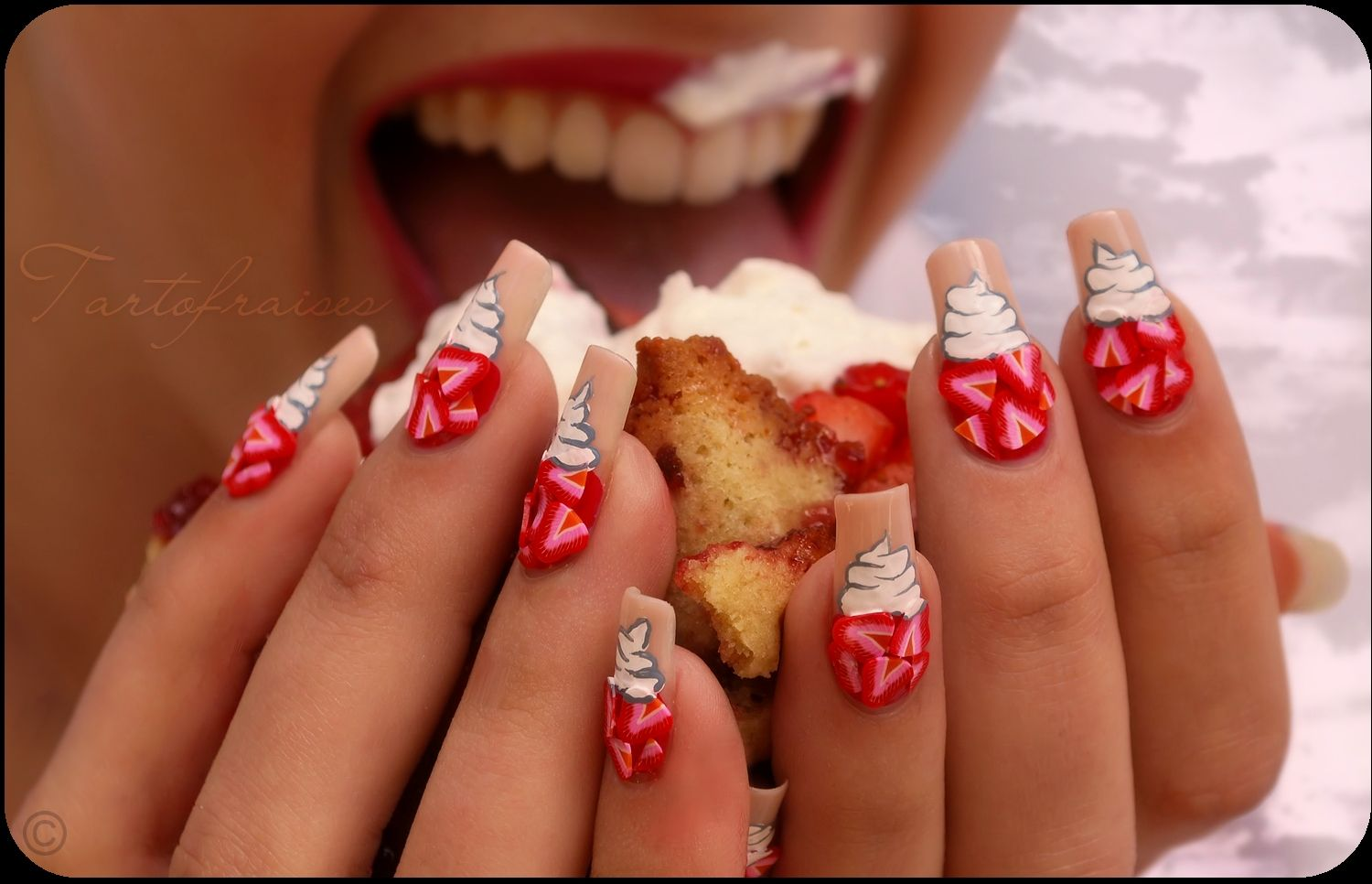 Best Nail Art Designs Trp Yahoo India Image Search Results Best