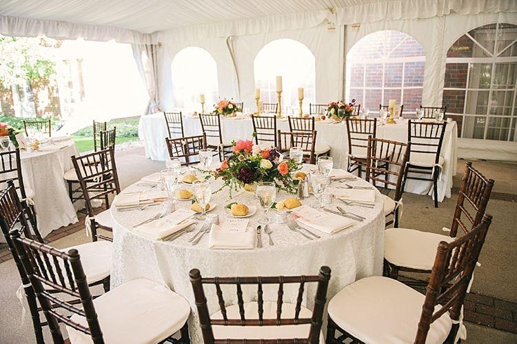 Valerie Chris A Cleveland Glidden House Wedding Photographer