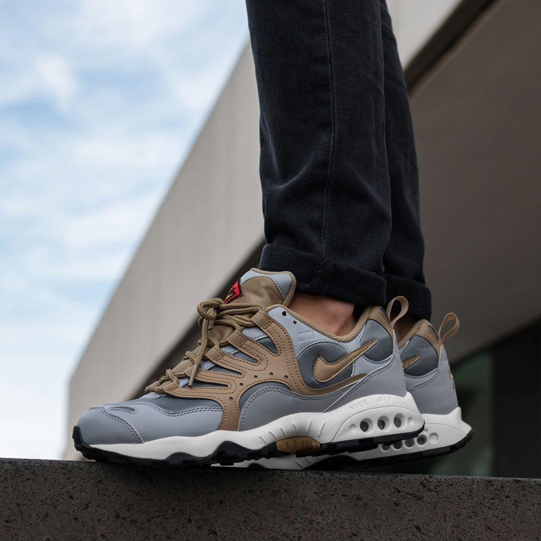 Nike Air Terra Humara '18 | Sneakers