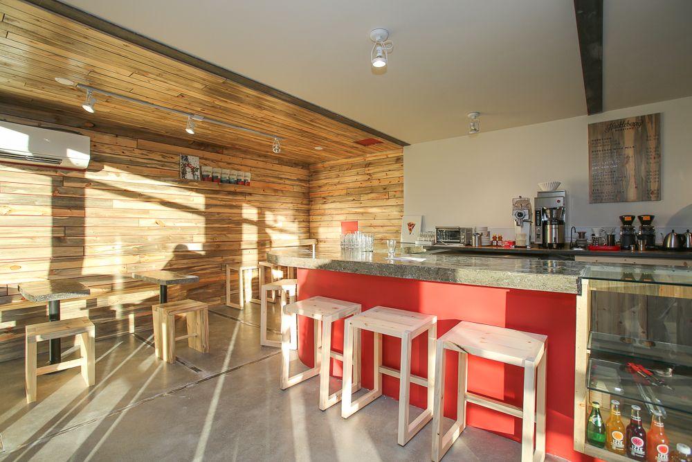 20 top denver coffee spots best coffee shop coffee shop