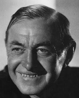 """Harry Carey (1878 - 1947) - silent film star, was also cast in """"Mr. Smith Goes to Washington"""" (1939) and """"Red River"""" (1948)"""