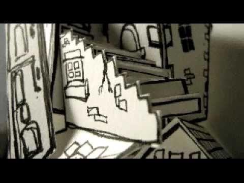 Paper & Ink