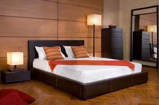 Modern Furniture Bedroom Interior Arranging Bedroom Furniture