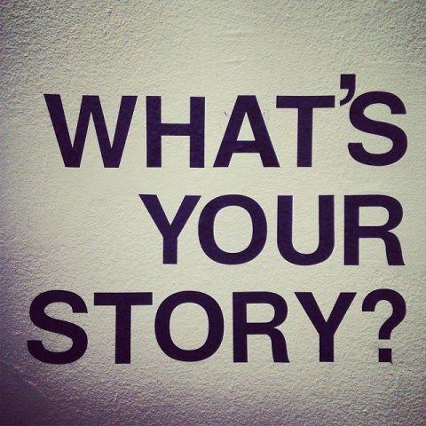 Mark Zuckerberg: Stories werden das dominierende Social Content Format.