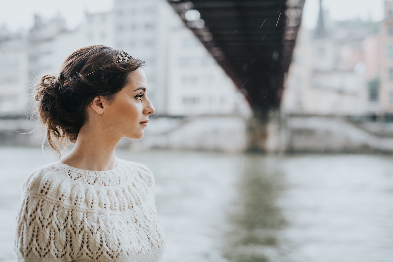 3c375c4db4e pull de mariée - cardigan de mariée - tricot boutonné pour mariage - pull  rustique - accessoire mariage hiver - laine merinos