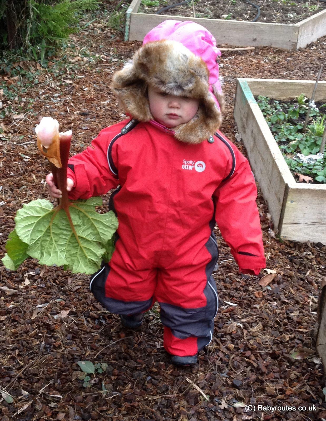 great gift ideas for adventurous outdoor kids for mini gardeners wildlife lovers
