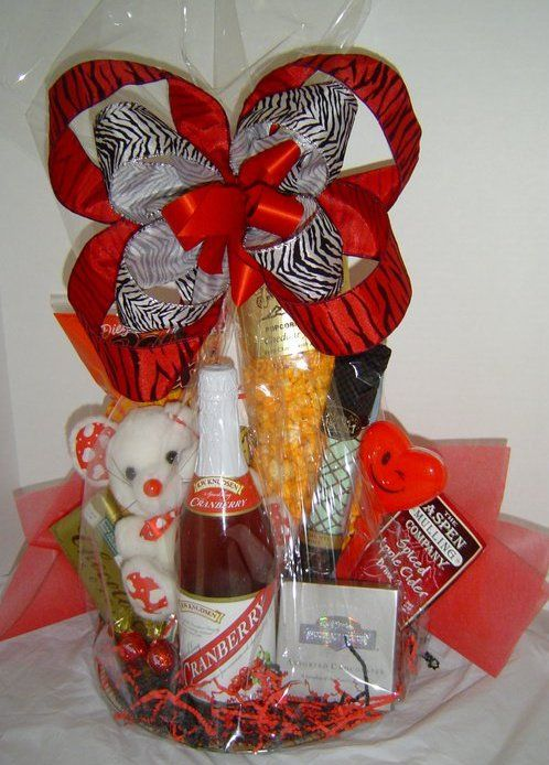 Valentineu0027s day Gift Baskets Best Gifts Denver Valentines Day Cards Sympathy : gift baskets denver - princetonregatta.org