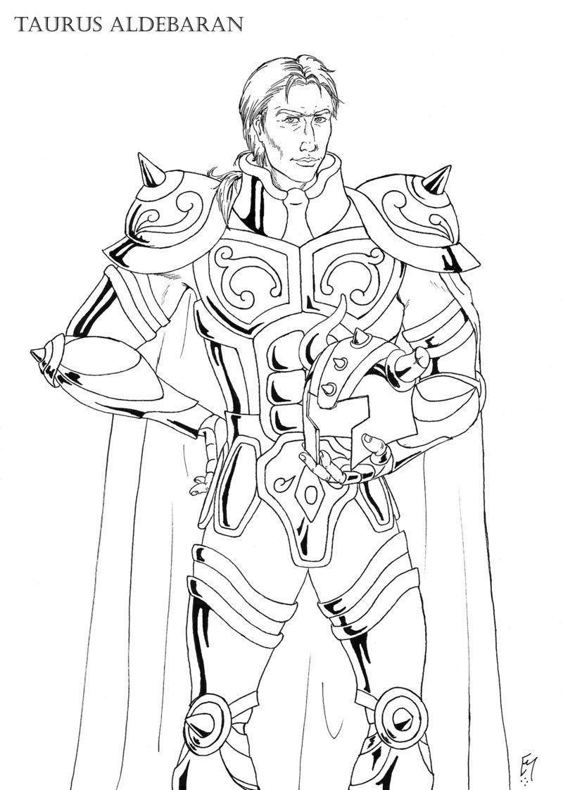 Saori kido coloriage les chevaliers du zodiaque t - Coloriage saint seiya omega ...
