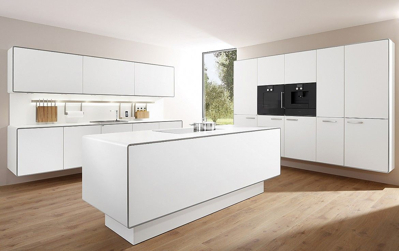 design art pia (allmilmö küchen) | küchen design, küche