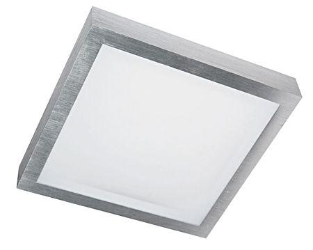 deckenlampe quadratisch led gute bild oder ebbcefaeedf