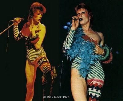 bon bon atelier: Museum of Arts & Design Bowie