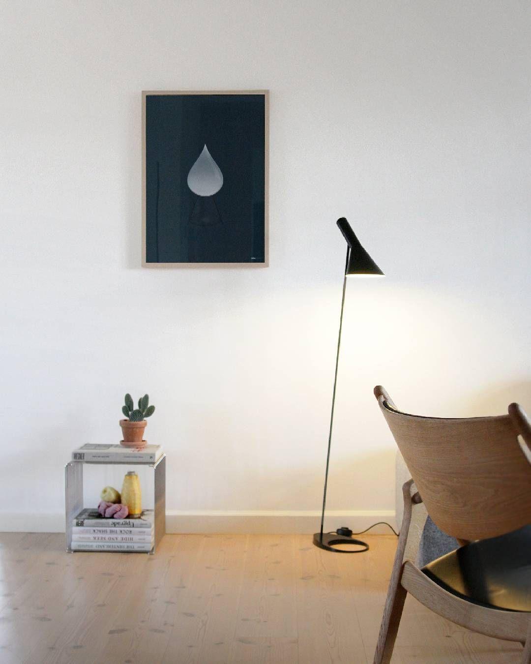 Draben Hos Pernille M L Brainchildoriginal Danskdesign Tilbagetiloriginalen Draben Drabe Nytmotiv Svanen Aegget Koglen In 2020 Home Decor Decor Furniture