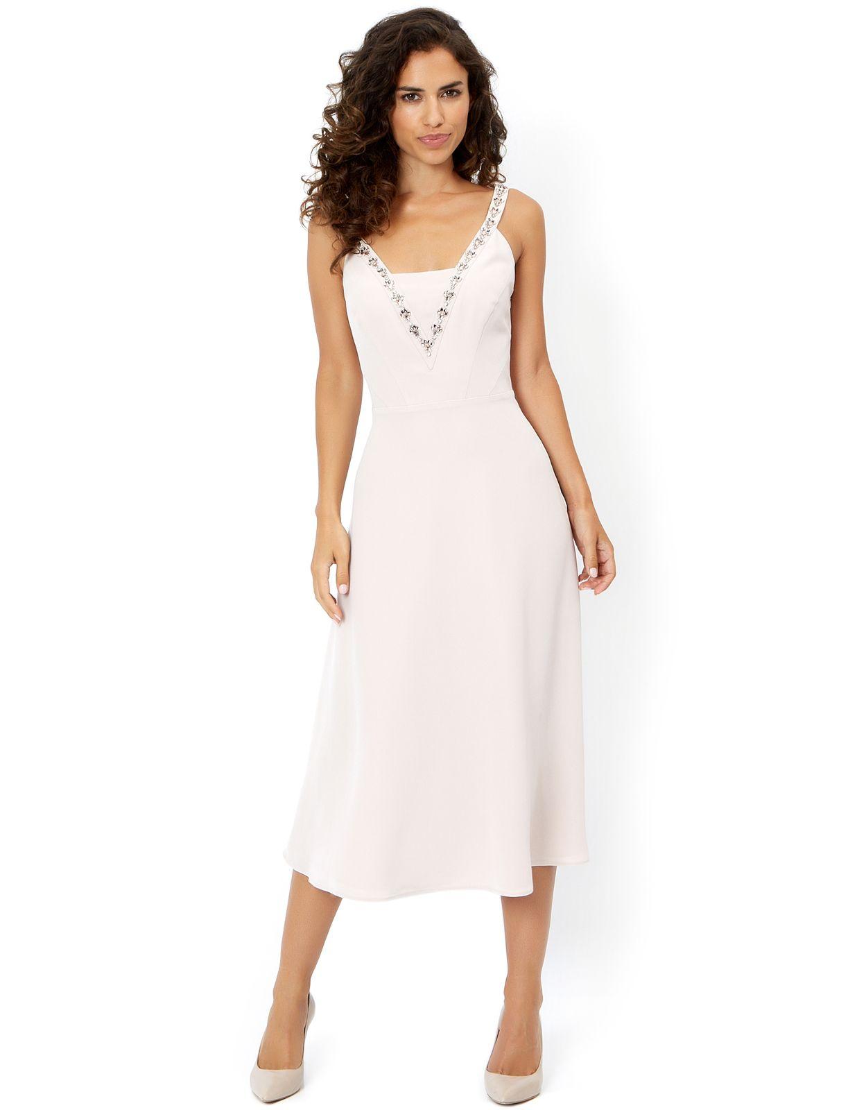 e9708387f88 Loka Dress