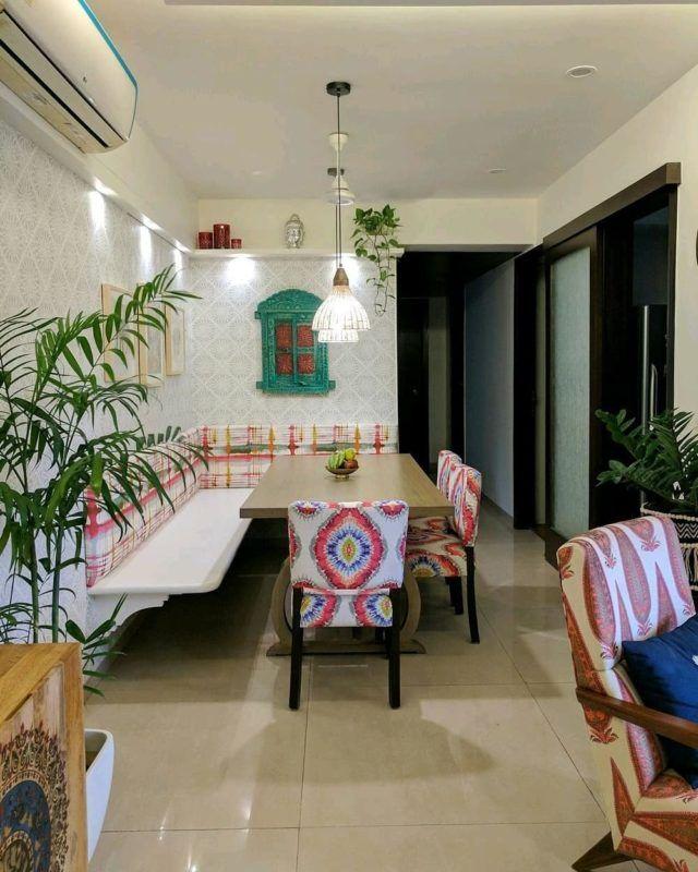 20 Cute and Easy Christmas Decor Ideas #apartmentbalconygarden
