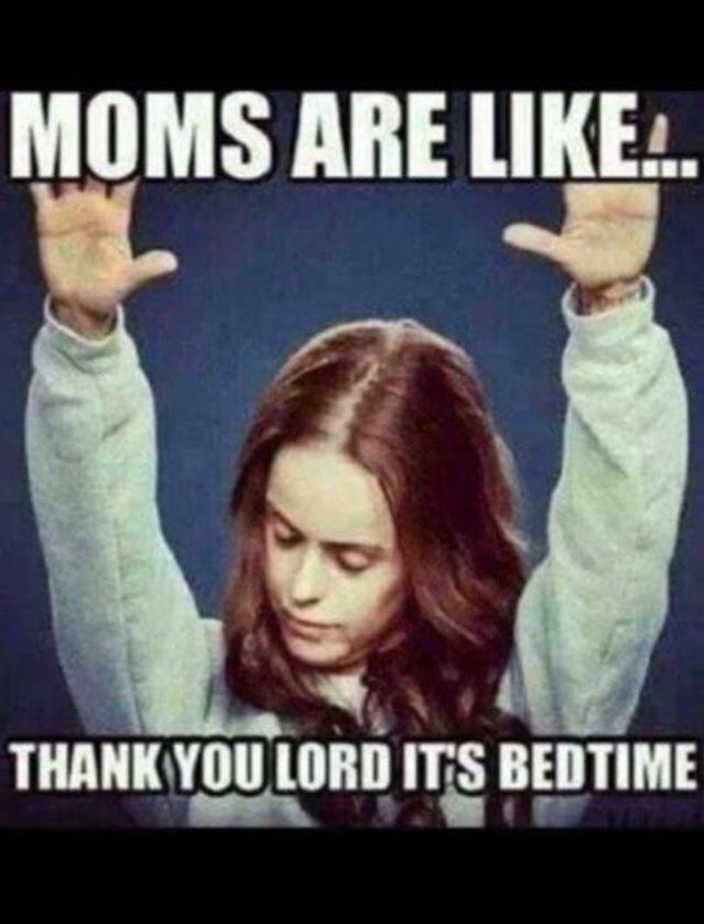 25+ Best Memes About Thank You Lord | Thank You Lord Memes |Thank The Lord Meme