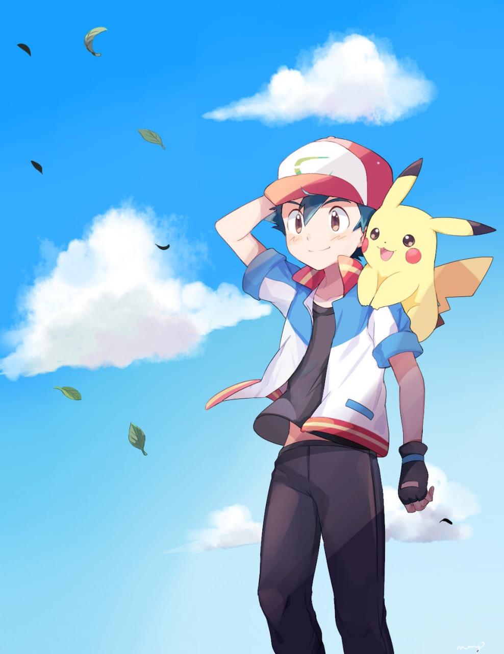 Pin By Amazinggracidea On Pokemon Eeveelutions In 2020 Pokemon