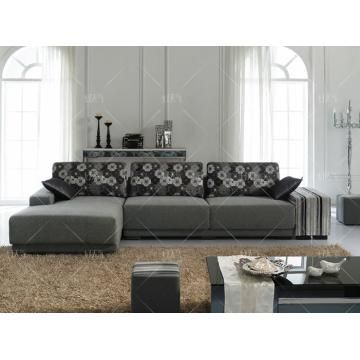 Cool Futon Sofa Bed Living Room Set , Fancy Futon Sofa Bed Living Room Set  81