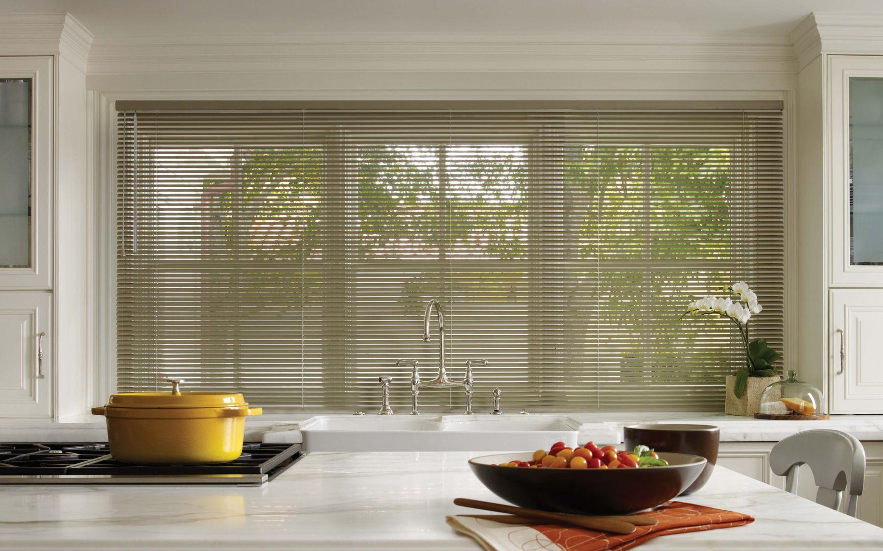 colorado project alta custom shutters blinds shade solar shades fashions min screen dual window