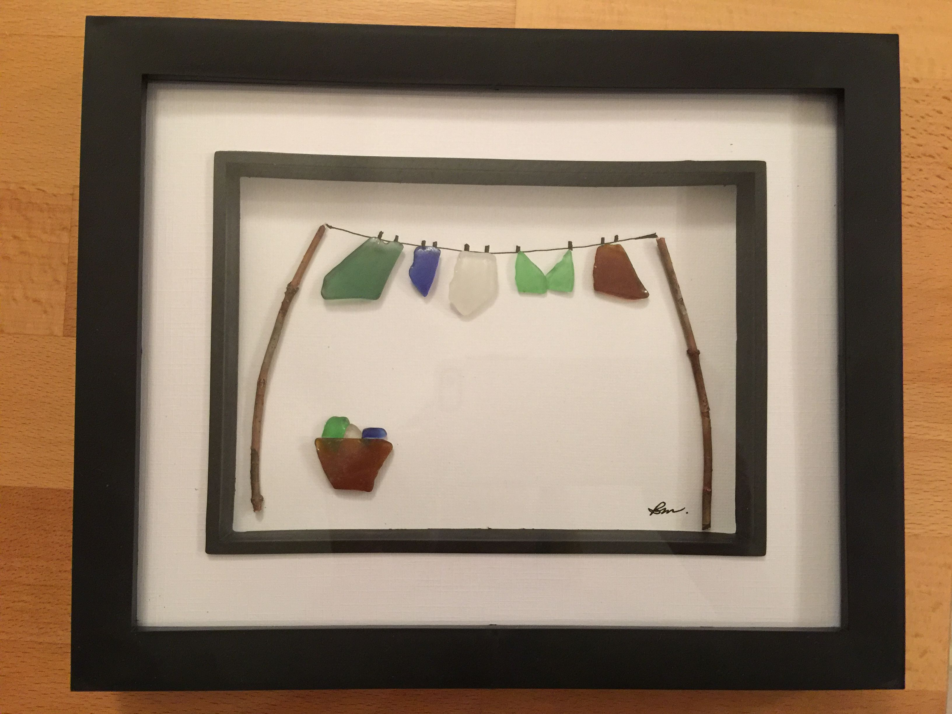 pin by barb hungerford on crafts | pinterest | sea glass art, glass