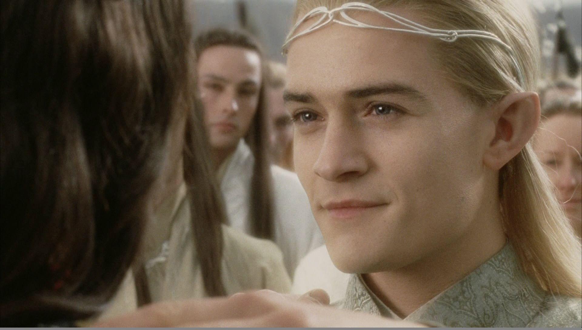Legolas | Legolas and Lord of the rings     | Legolas, Lord